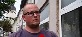AfD-Wahlerfolg in der Lausitz: Wo es um die Kohle geht