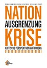 Nation - Ausgrenzung - Krise (2013)