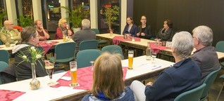 Hernes SPD fragt: Werden Kinder zu früh eingeschult?