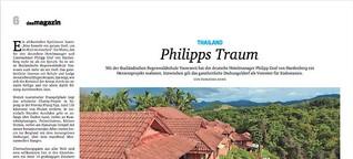Philipps Traum