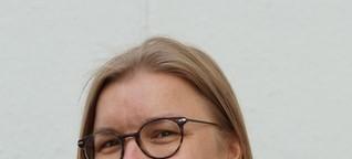 """Ende Gelände: """"Sicherheit hat höchste Priorität"""""""