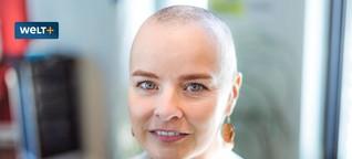 Psychoonkologie: Wie bei Krebs die Psyche leidet und was dagegen hilft