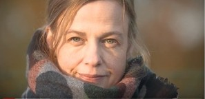 LiteratourNord 2017/18: Porträt über Mariana Leky