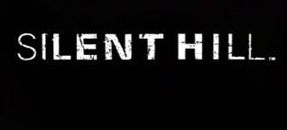 20 Jahre Silent Hill: Meister der Angst - PC Games
