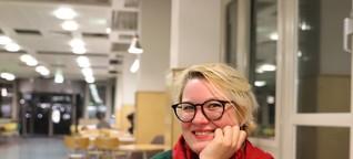 Veronika Kracher: Die Krise der Männlichkeit und die Neue Rechte