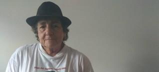La wayúu a la que el conflicto le arrancó el cabello | ELESPECTADOR.COM