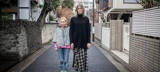 Erste queere Ehe Japans: Verheiratet bleiben verboten