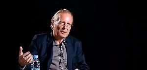 Christoph Menke: Der Antifaschismus des Denkens