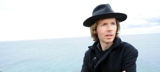 "Beck: ""Loser"" - Pop-Anthologie"
