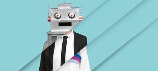 Die Job-Transformer: Mitarbeiter auf die digitale Transformation vorbereiten   t3n - digital pioneers
