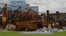 EXTREMEXIT: Vertrauens-Erosion auf der britischen Insel