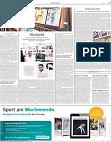 Blattgold: Boom arabischer Indie-Mags