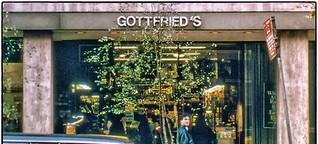 »Gottfried's«