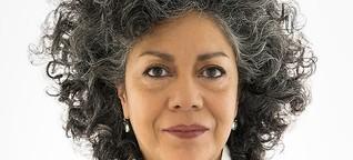Possehl-Preis für Doris Salcedo: Alles, was weh tut