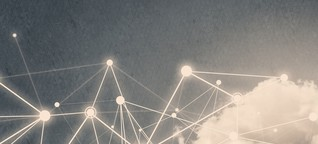 Rasante Cloud-Migration - eine vorläufige Bilanz