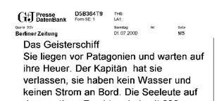 2000_Berliner-Zeitung_Das-Geisterschiff.pdf