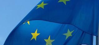 So viel EU steckt in Pankow