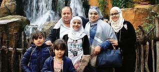 http://www.nwzonline.de/oldenburg-kreis/bildung/ganderkesee-bookholzberg-aus-ganderkesee-nach-syrien-familienbande-siegen-ueber-ihre-angst_a_50,2,876456159.html