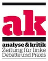 Am Tiefpunkt: Die Linke nach den Wahlen in Brandenburg und Sachsen