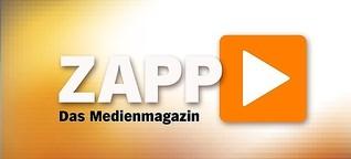 Verblühte Presselandschaften in Ostdeutschland