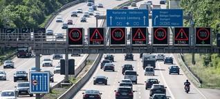 Laxe Rückrufpraxis: Viele Autos mit gravierenden Risiken