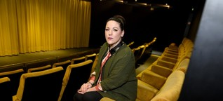 Gabriel Filmtheater: Eines der ältesten Kinos der Welt muss schließen
