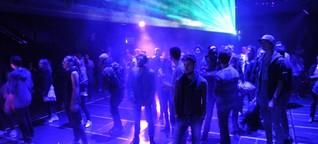 13 Tipps für ein fabelhaftes Wochenende in München