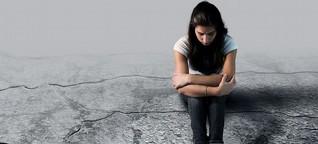 Psychisch Kranke im Kampf gegen Vorurteile