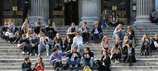 Bildungshindernis Brexit: Wie der EU-Austritt Großbritanniens das Auslandsstudium erschwert