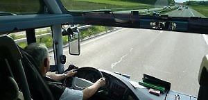 Bus privés : Les négociations au point mort