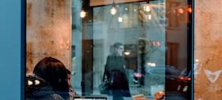 Die Fernbeziehung unter Einfluss von Social Media | FINK.HAMBURG