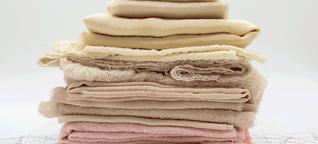 Wie die Textilbranche ganz einfach 20% Stoff einsparen kann