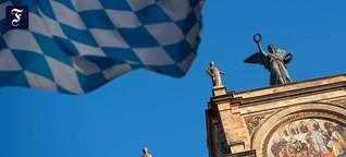 Schicksalswochen für die Groko: Warum die Wahl in Bayern für ganz Deutschland wichtig ist