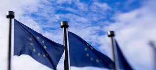 Leichtere Jobsuche in Europa | DW | 29.04.2013