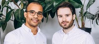 Cara Care: So wird eine Nischen-App zum erfolgreichen MedTech-Produkt