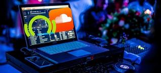 [REWIND2019]: Zukunftsmusik: Wie Streaming schon bald das Auflegen verändern könnte
