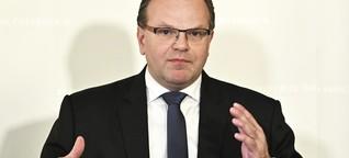 """""""Wenn der ORF so weitermacht, ist in ein paar Jahren Schluss"""""""