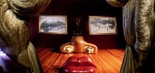 Legendärer Surrealist - Dalís Spuren im Nordosten Spaniens