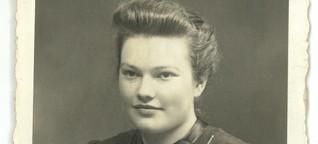 Zweiter Weltkrieg: Unser Autor kannte seine Oma nicht. Dann las er die Liebesbriefe, die ihr Soldaten schrieben.