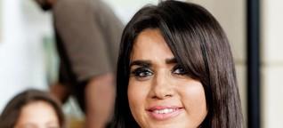 Scheidungen in Ägypten: Kampf um die Rechte alleinerziehender Mütter