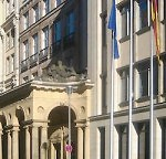 BMJV will Verlegerbeteiligung und Leistungsschutzrecht vorziehen