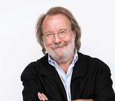 """Benny Anderson im Gespräch: """"Keine Ahnung, warum alle ABBA zurückwollen"""""""