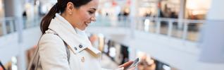 Wie der Handel gute Customer Experience erreicht | Euroshop | SAP News