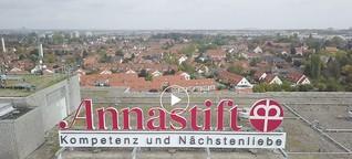 Diakovere Hannover