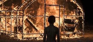 Diese Februar-Highlights von Netflix und Amazon bleiben im Kopf [2020]