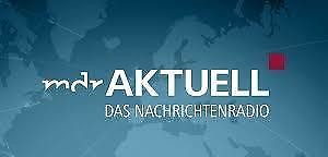 Der Kampf um Görlitz | MDR Aktuell