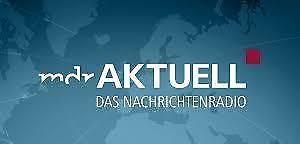 Warum Sachsen immer noch kein Informationsfreiheitsgesetz hat | MDR Aktuell