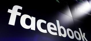 Warum sich Facebooks Libra nicht mit Blockchain erklären lässt