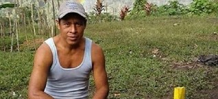 Costa Rica: Indigener Landaktivist erschossen
