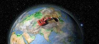 Rohstoffknappheit: Werden die Umwelttechnologien ausgebremst?
